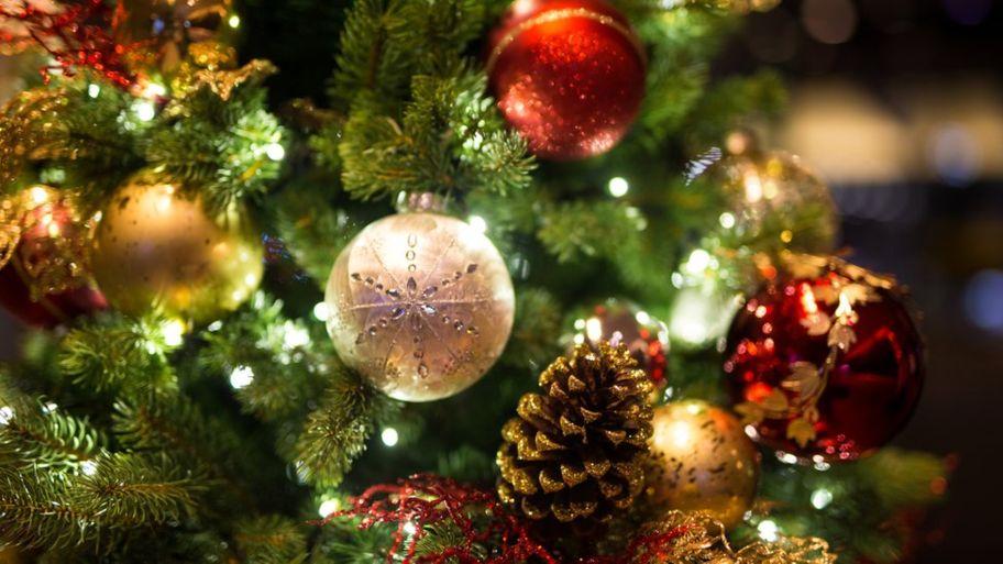 Merry Christmas | Free Vectors, Stock Photos & PSD | 513x912